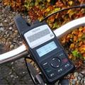 2015 NEW HYT walkie talkie Hytera DMR digital PD-360/PD-365 UHF: 400-440 MHz FM transceptor handheld