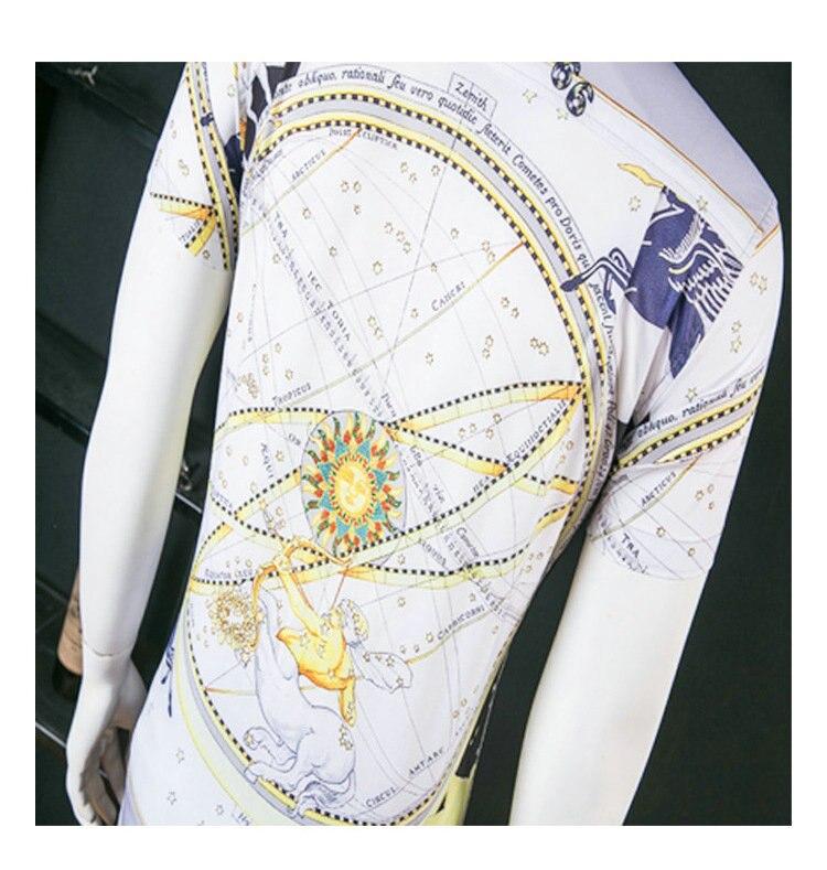 Shirt-301-014