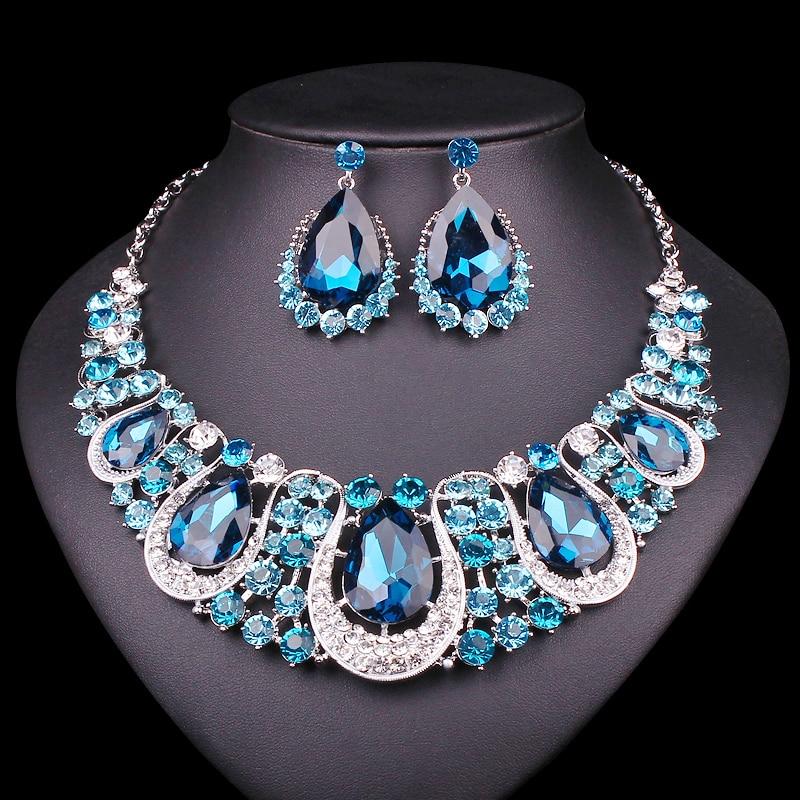 Fashion Indian Jewellery...