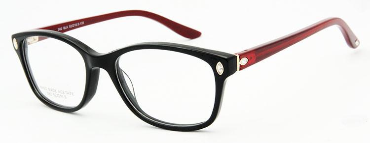 frame glasses (2)