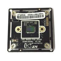 HD 2 0mp AHD CCTV Camera Module 2MP 1920 1080 1 2 8 CMOS Sensor Security