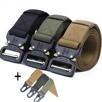 Mens cloth belts mens belt online mens fabric belts mens leather belts for jeans belt man mens blue belt Men Belts