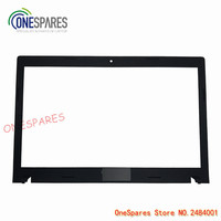 New Original LCD Front Bezel Cover For Lenovo G500 G505 G510 G590 Series Lcd Front Bezel