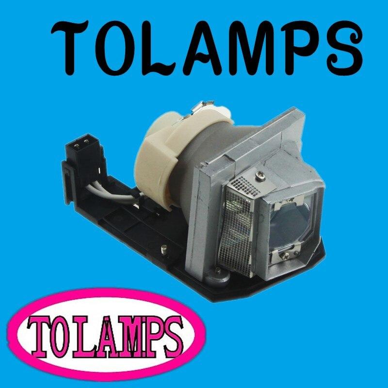 Projector Lamp bulb BL-FP230D for OPTOMA PRO800P, TH1020 /TW615-3D/TX612/TX615/TX615-3D with Japan phoenix original lamp burner original projector lamp with housing bl fp230d for hd20 lv hd20x hd2200 opx4010 th1020 tx612 tx615