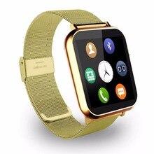 НОВЫЙ Smart Watch A9 Плюс Bluetooth Smartwatch MTK2502A С сердечного ритма Для Apple iPhone Samsung Android Телефон релох inteligente