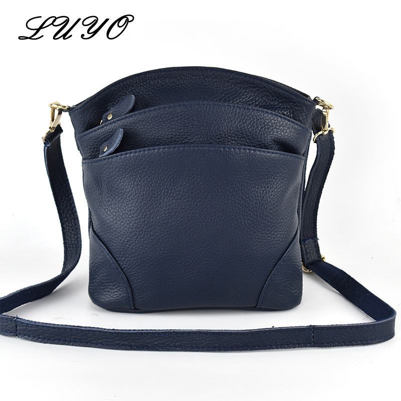 Travel Bags Hot Sale Genuine Leather Bag Fashion Top Layer Cow Leather Men Large Travel Bag Designer Simple Patchwork Black Hand Bag Attractive Appearance