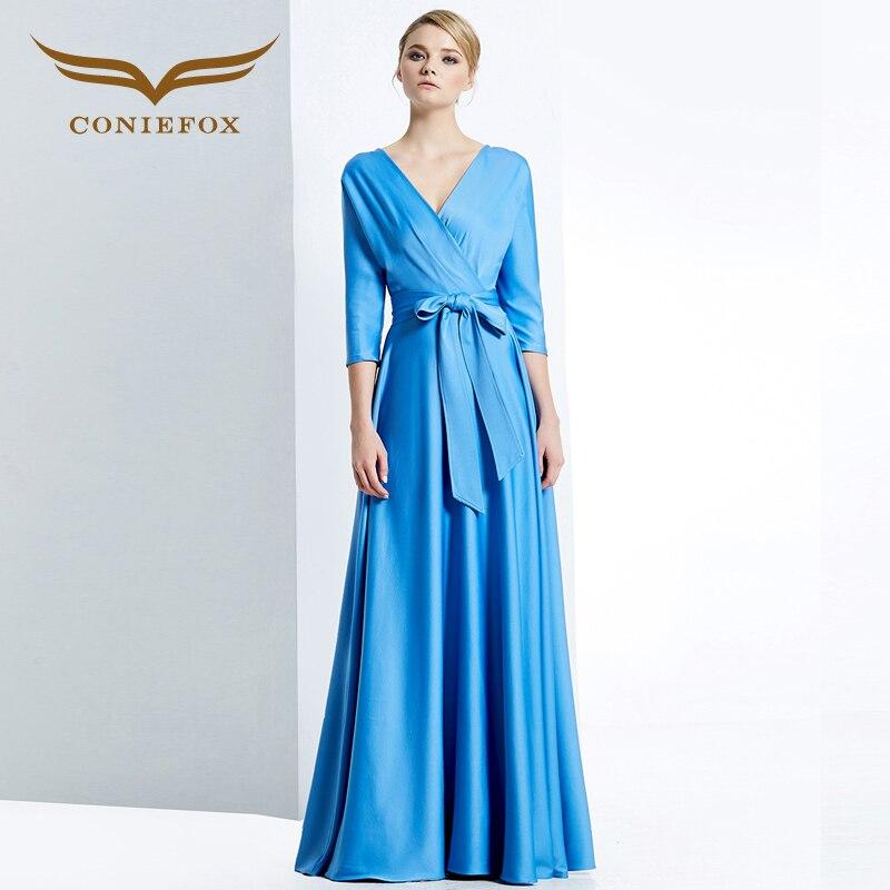 Inexpensive Winter Formal Dresses Fashion Dresses