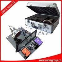 SK1150 Solar Film Sales Kit Window Energy Meter Sales Kit