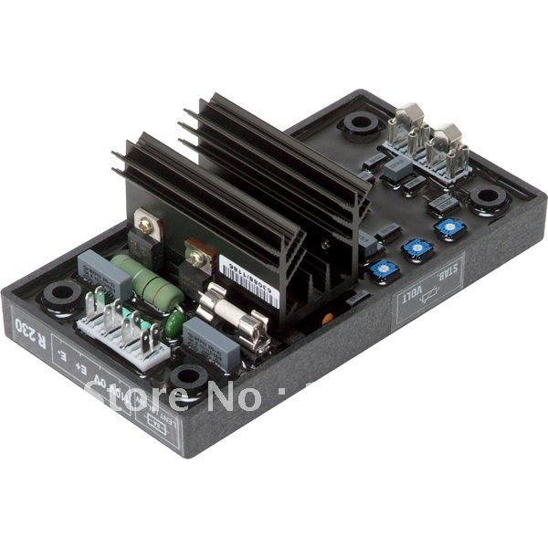 Wholesale AVR R230+fast free shipping by DHL/UPS/TNT/FEDEX express(10pcs a lot)