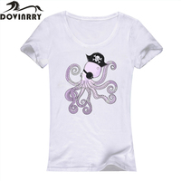 Summer Style T Shirt Female Casual Letters Printed T Shirt Women Kwaii White Top Tees Brand