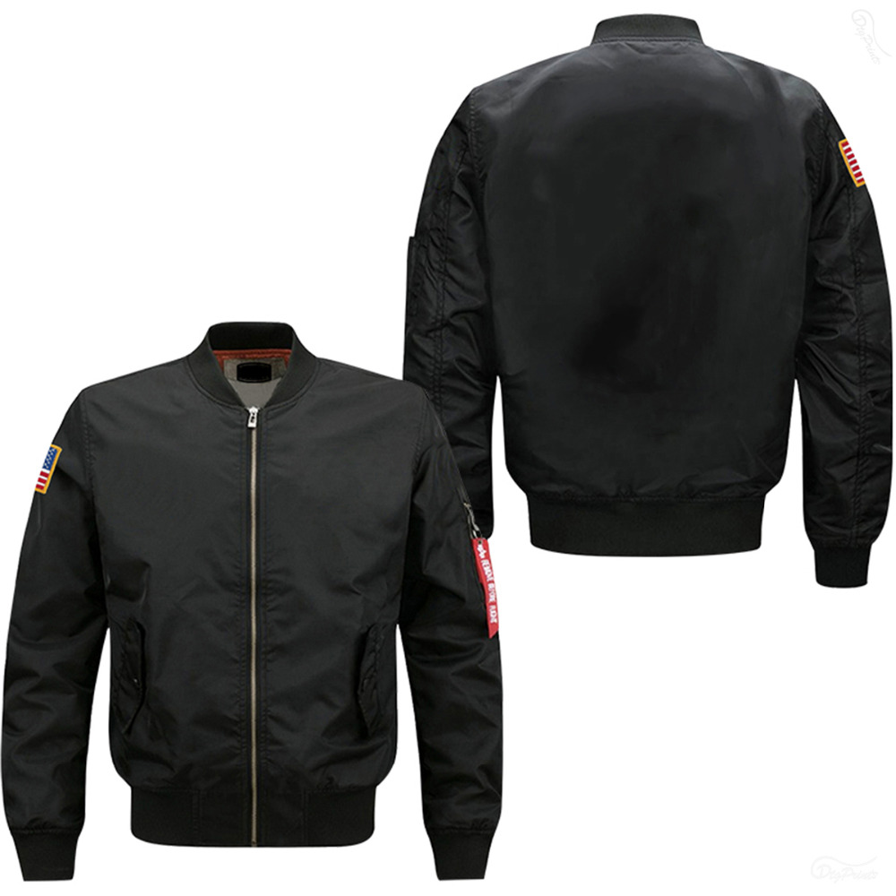 00 hot sell Bomber flight  jacket for man  free designs USA SIZE DROPSHIPPING, FREE DESIGN