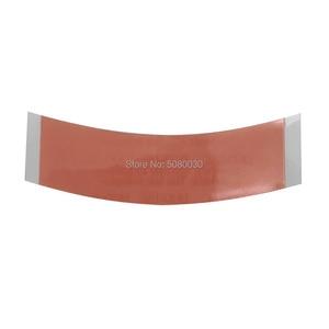Image 2 - Cinta de peluca con malla frontal, doble cinta fuerte para tupé/extensión de cabello/cinta de encaje para peluca, tamaño 7,6*2,2 cm, DUO  TAC, 36 unids/lote
