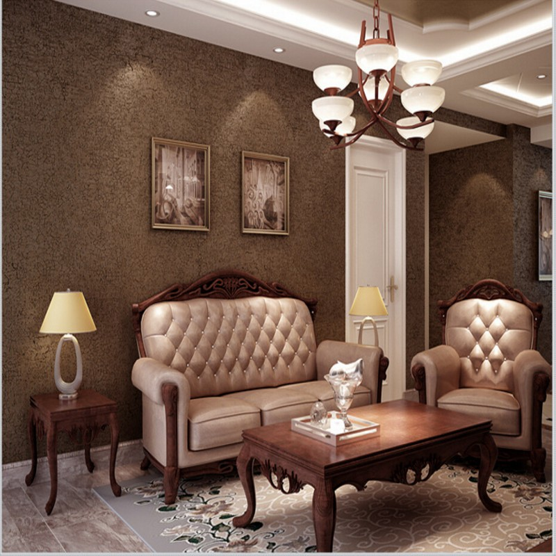 hohe Qualität Großhandel stein muster papier aus China stein ...