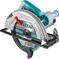 Angle Grinder 2400W 6300RPM 50Hz <b>Power</b> Tools Home DIY ...