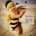 2016 Maillot de bain fille Cute Baby Swimming Trunks Fringe String Bikini Swim Bathing Suit for Kid Swimwear Biquini infantils