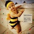 2016 Maillot de bain fille bonito troncos de natação do bebê franja biquíni Swim fato de banho para Kid Swimwear Biquini infantils