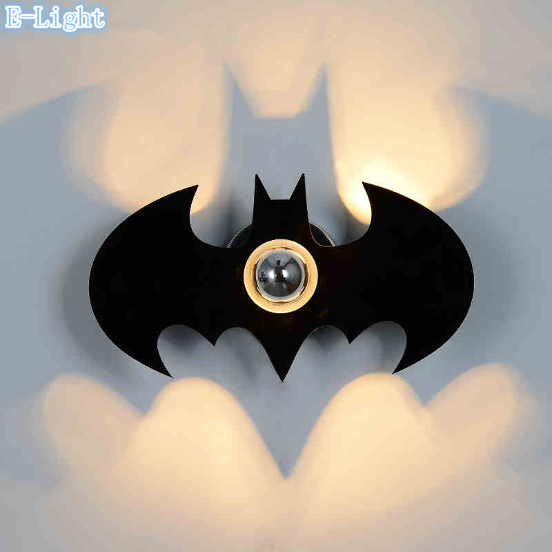 kids wall lighting. Personalized Indoor Decoration Wall Lamp , Modern Cartoon Children Room Bedside Sconce Cute Creative Light DIY Mounted-in LED Lamps Kids Lighting S