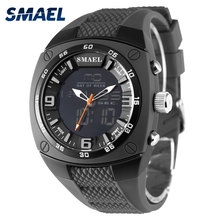 277194c26 معرض best digital watches men بسعر الجملة - اشتري قطع best digital watches  men بسعر رخيص على Aliexpress.com