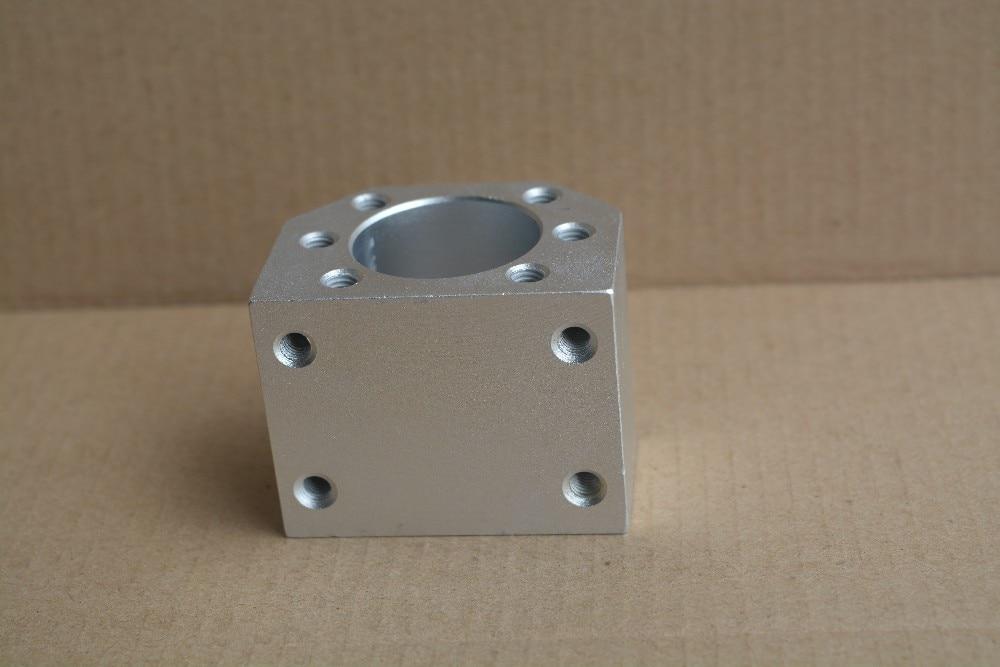 3//4//5//6//7//8//10mm Rigid Flange Coupling Motor Guide ShaftCoupler.Motor ConnectTB
