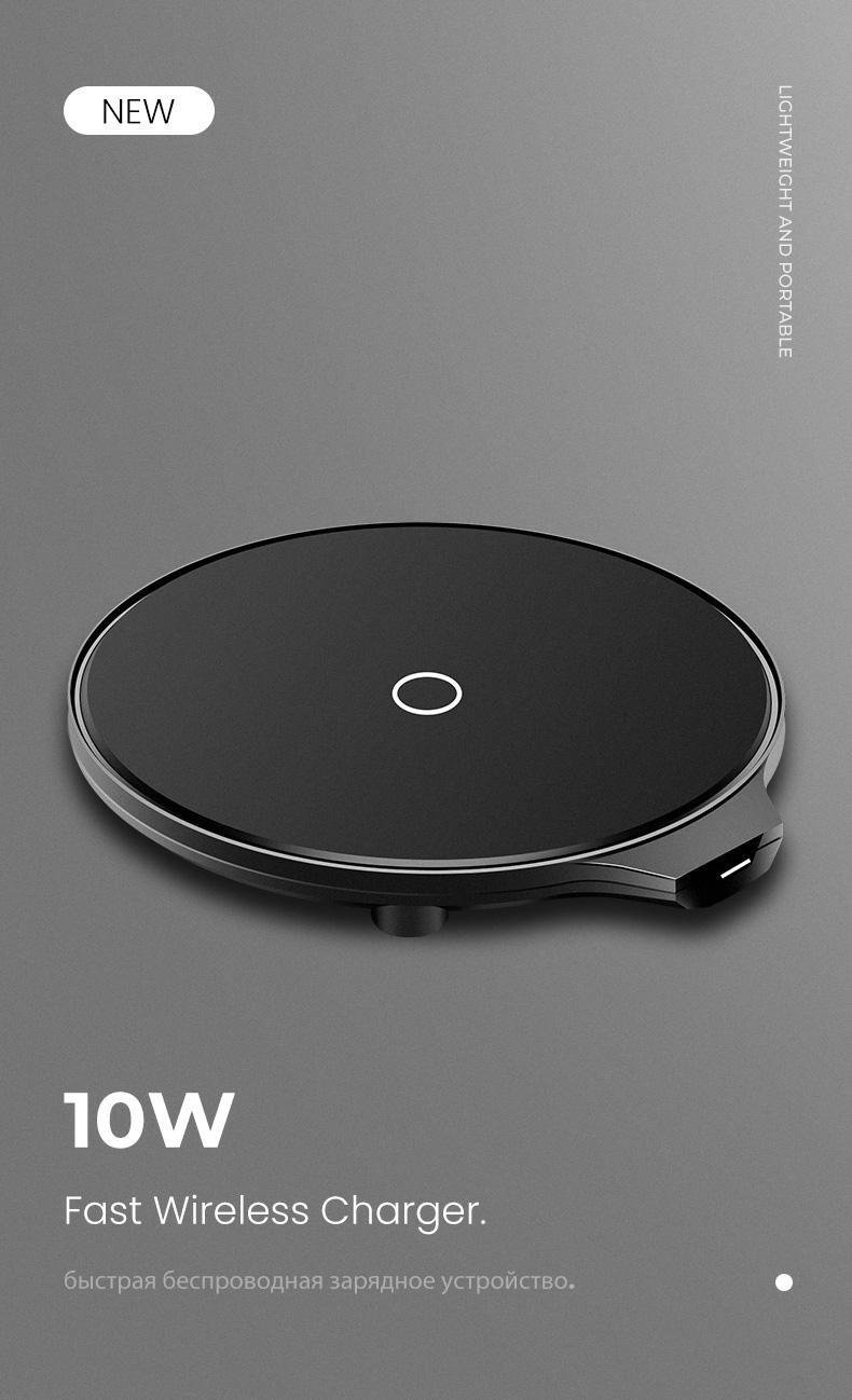 XQY-10W_01