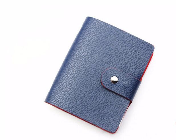 card holder (2)