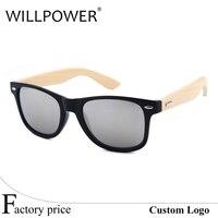 Bulk Buy From China High Quality Custom Logo Bamboo Sunglasses Lots Wholesale