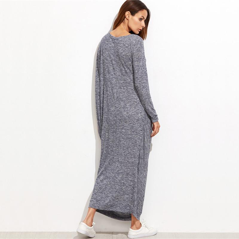 dress161012717(3)