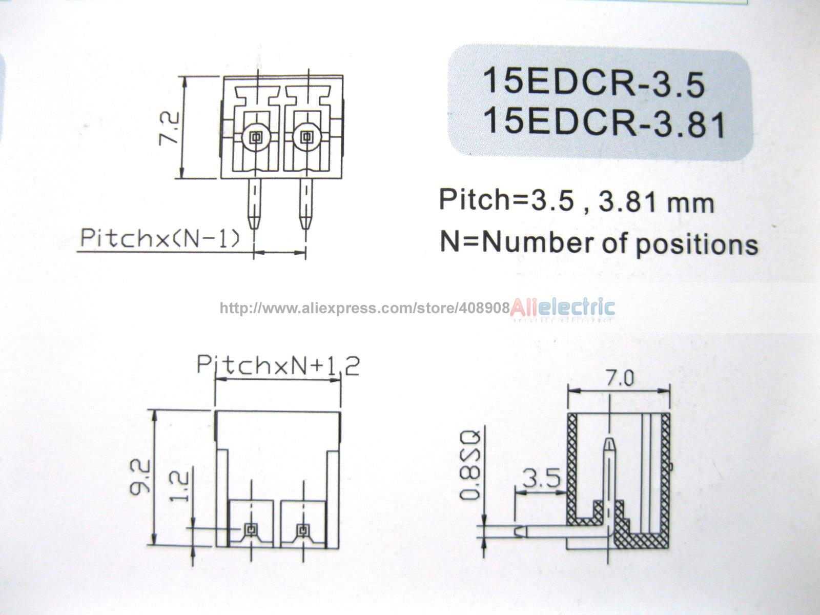 medium resolution of screw terminal 3 5mm wiring diagram wiring library rh 96 evitta de 3 5mm 3 wire jack wiring diagram schematic usb to 3 5mm 3 pin audio cable schematic