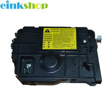 RM2-1079-000 RM1-9135-000 used For hp Laser Head Assembly M401 M401DN M401N M401DW M401DNE M425DN Laser Head Unit printer genuine honda 12100 p13 000 cylinder head assembly