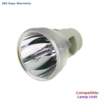 P-VIP 180 0 8 E20 8 P-VIP 190 0 8 E20 8 P-VIP 230 0 8 E20 8 P-VIP 240 0 8 E20 8 wymiana lampy projektora z 180 dni gwarancji tanie i dobre opinie P-VIP E20 8 DLAMPS Benq acer Optoma etc Projectors 100 NEW Replacment Projector bare Lamp 180 Days Warranty Easy to install