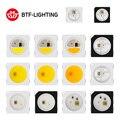 WS2812B SK6812 RGBW светодиодный чип теплый естественный холодный белый WWA 3535 5050 4020 SMD SK9822 APA102 WS2813 RGB индивидуально адресуемый
