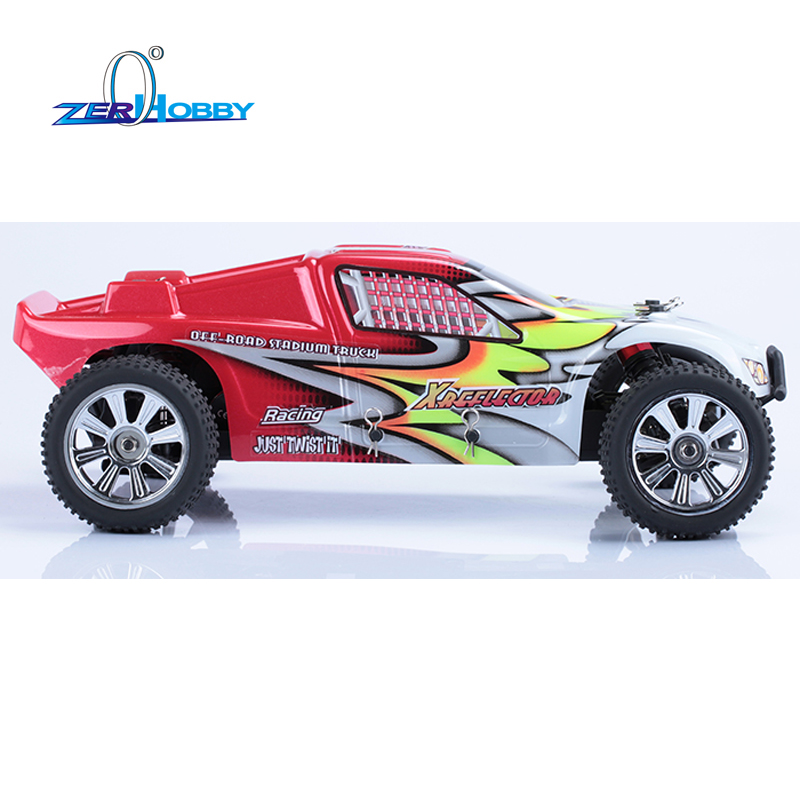 SUPERCAR RACING 1 12 SCALE 2WD OFF ROAD ELECTRIC REMOTE CONTROL TOYS TRUGGY SIMILAR TO WLTOYS