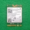 Int Sem Fio de Banda Dupla-7260 AC 802.11 ac/a/b/g/n + Bluetooth 4.0 cartão 7260NGW, P/N 0M7X42