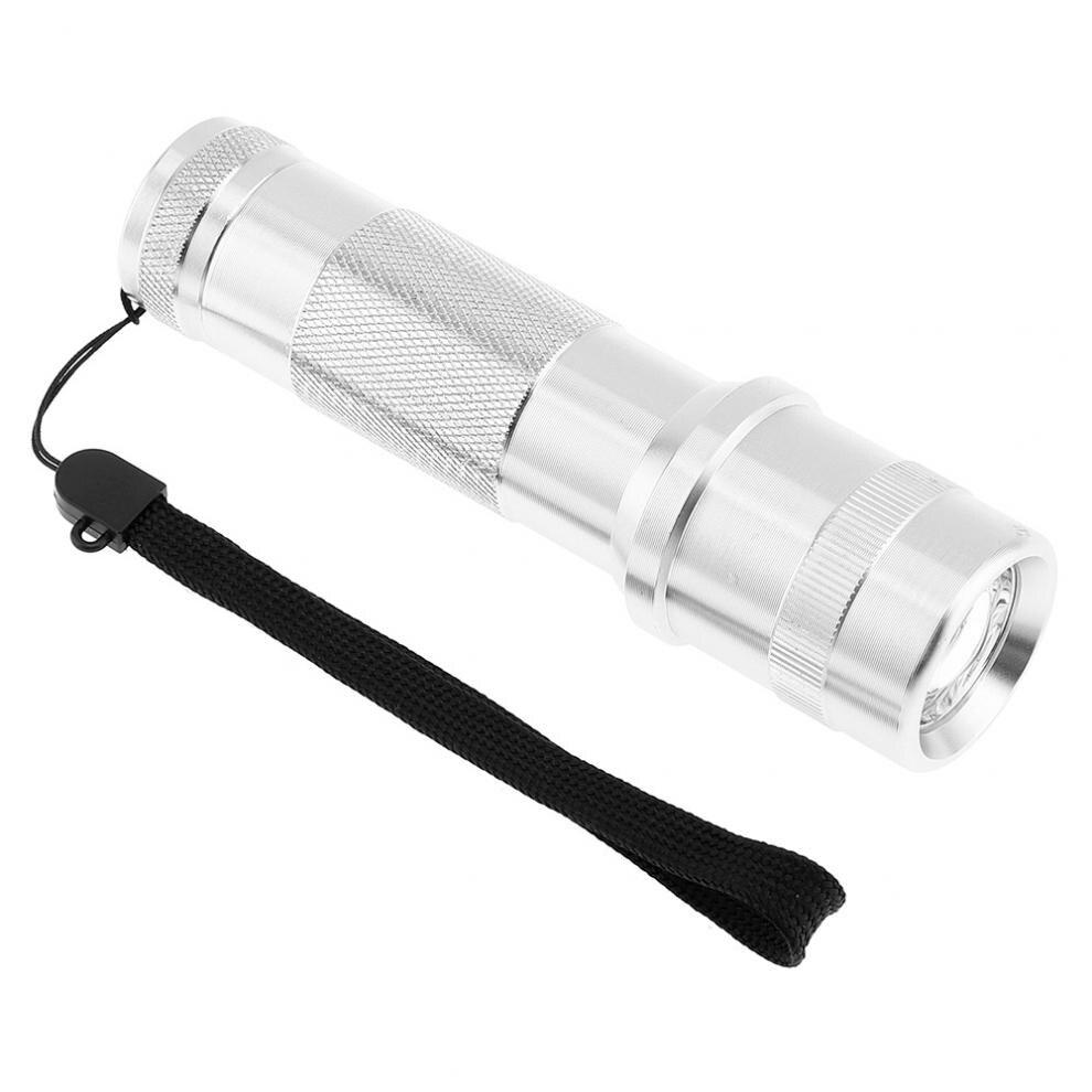 cheapest COB LED Strip 320 384 528 LEDs High Density FOB COB Flexible LED Lights DC12V 24V RA90 3000K 4000K 6000K LED Tape 5m lot