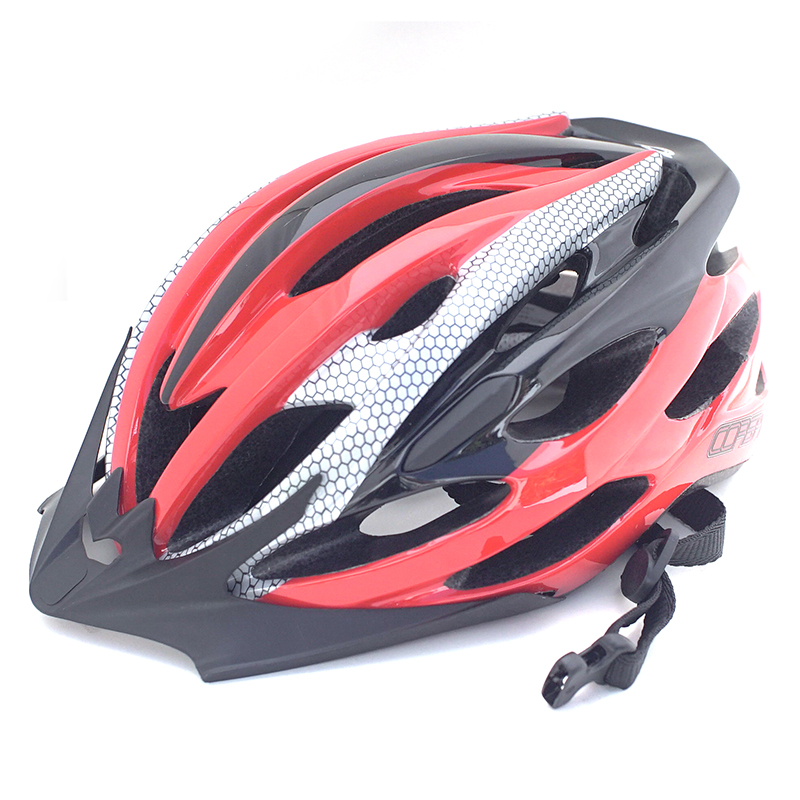 Us 27 2 35 Off Cycling Helmet Casco Ciclismo Casco Bici Kask Casque Velo Capacete Ciclismo Mtb Road Bike Bicycle Helmet With Insect Net H 001 In