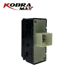 Image 3 - KobraMax Right Front Switch 4602785AD Fits For Chrysler Jeep Chrysler Dodge Car Accessories