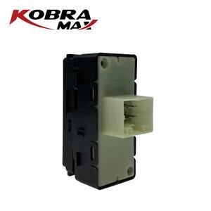 Image 3 - KobraMax prawy przedni przełącznik 4602785AD pasuje do dla Chrysler Jeep Chrysler Dodge akcesoria samochodowe