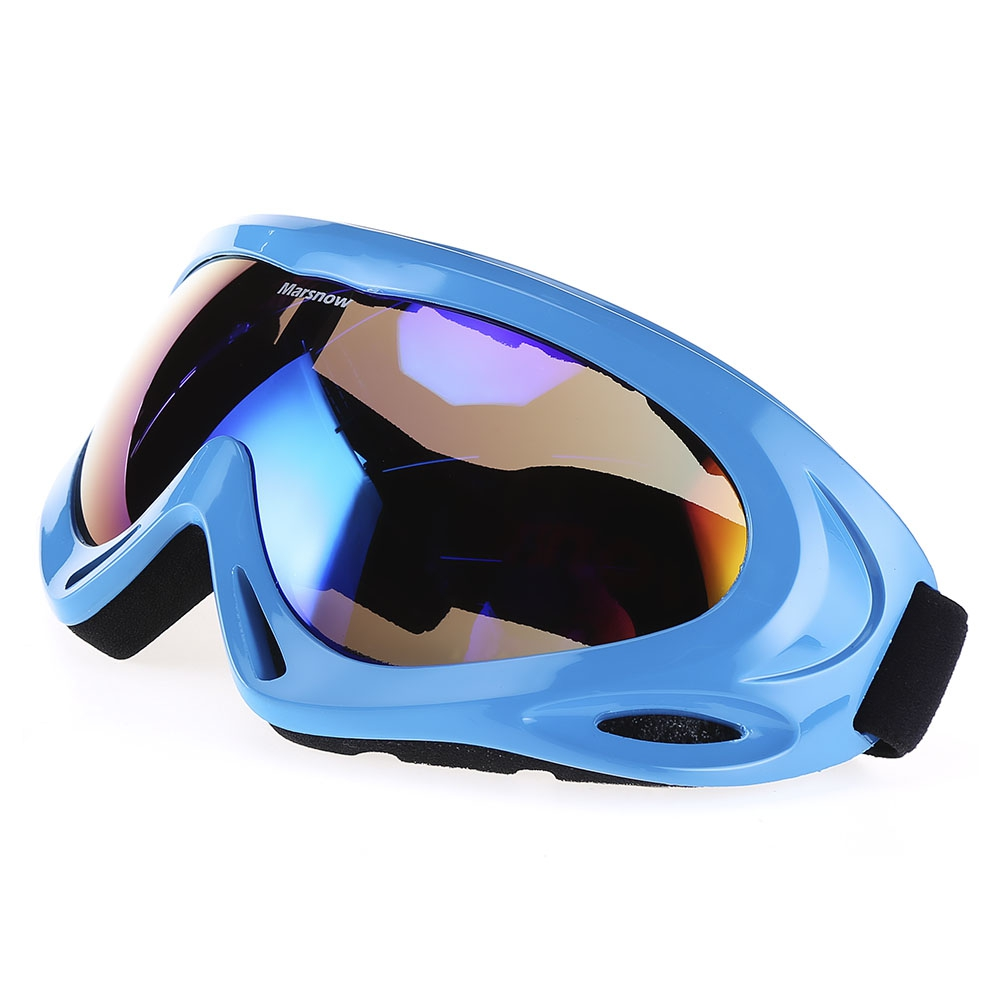 goggles on sale  Compare Prices on Sale Ski Goggles- Online Shopping/Buy Low Price ...