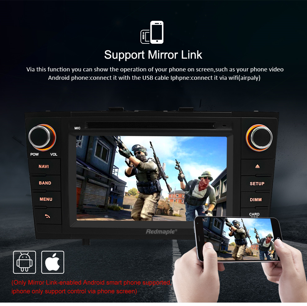 discount Navigation Stereo 4G