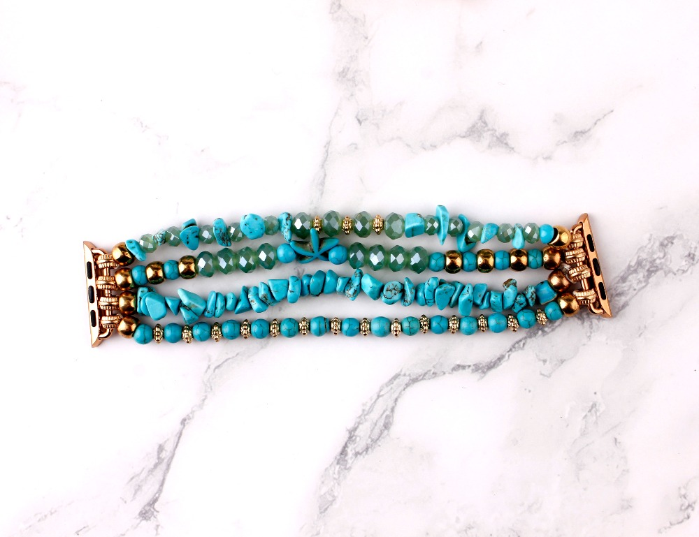 B2125 Gold Turquoise3