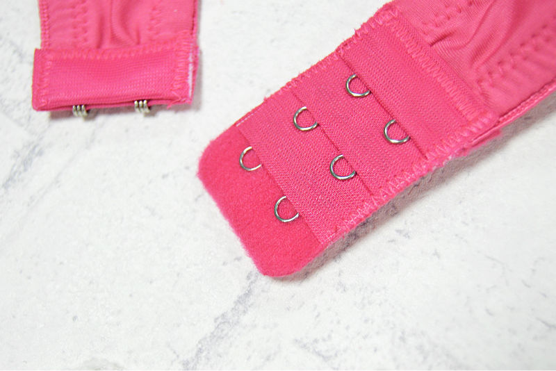 60dffddda5 Ladies secret bra women brassiere sexy black red nude bh fashion push up  bras bralette lingerie 70 75 80 85 90 size a b c d cup