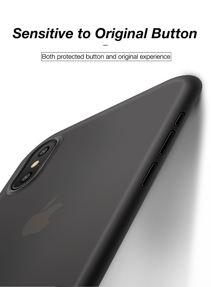 iphone X case 10