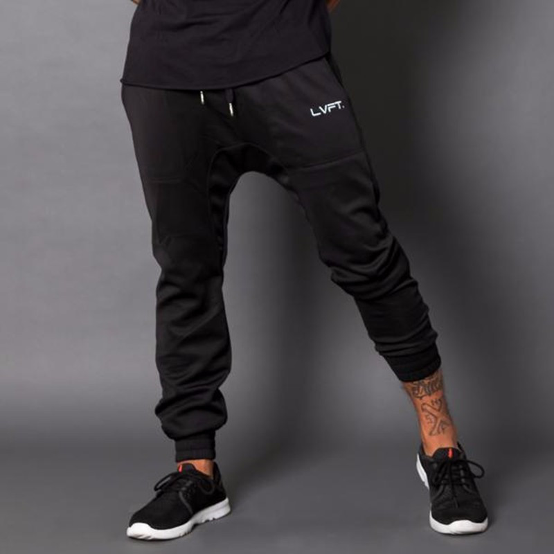 High Quality Mens Workout Leggings Promotion-Shop for High Quality ...