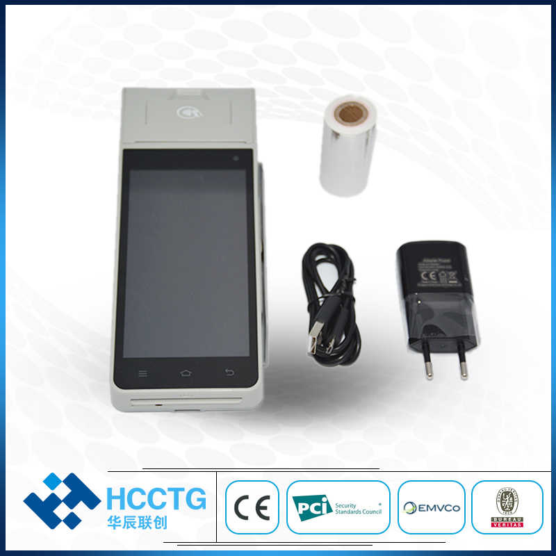 About Scan Detail And Swipe Aliexpress On Barcode Wireless Printer Screen Credit Alibaba Machine Card com Portable Touch With Terminal Feedback Questions 4g Pos Group Camera