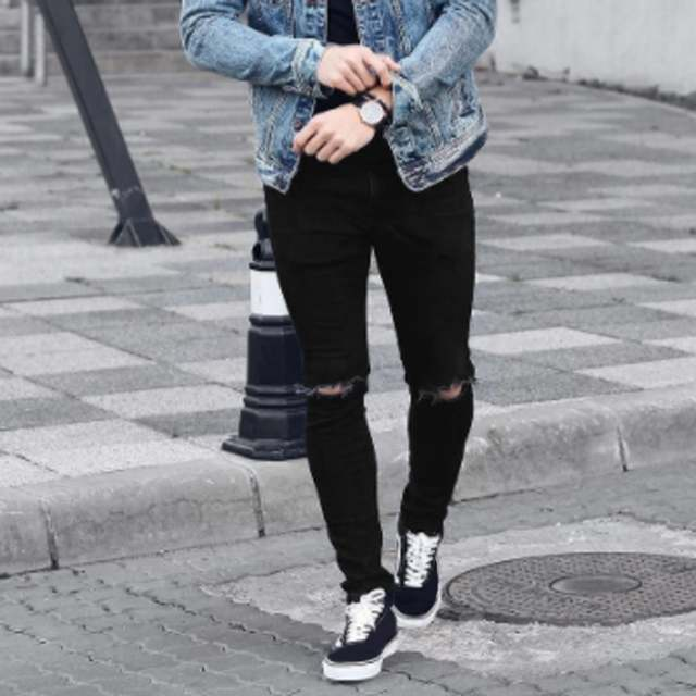 mejores marcas zapatos para correr boutique de salida ropa