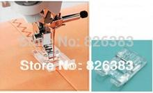 1 piece good quality home sewing machine presser foot NO.9103