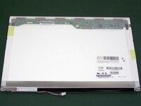 15.4'' LAPTOP LCD LED SCREEN FOR LP154W01 B154EW02 V.2 B154EW01 V.4 B154EW08 WXGA 1280*800 1 CCFL 30Pin Panel