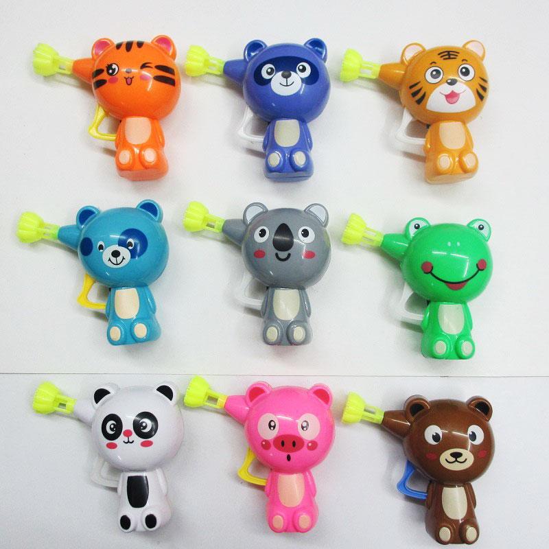 Kids-Cartoon-Animal-Model-Soap-Water-Bubble-Gun-Blower-Machine-Toy-Gift-1