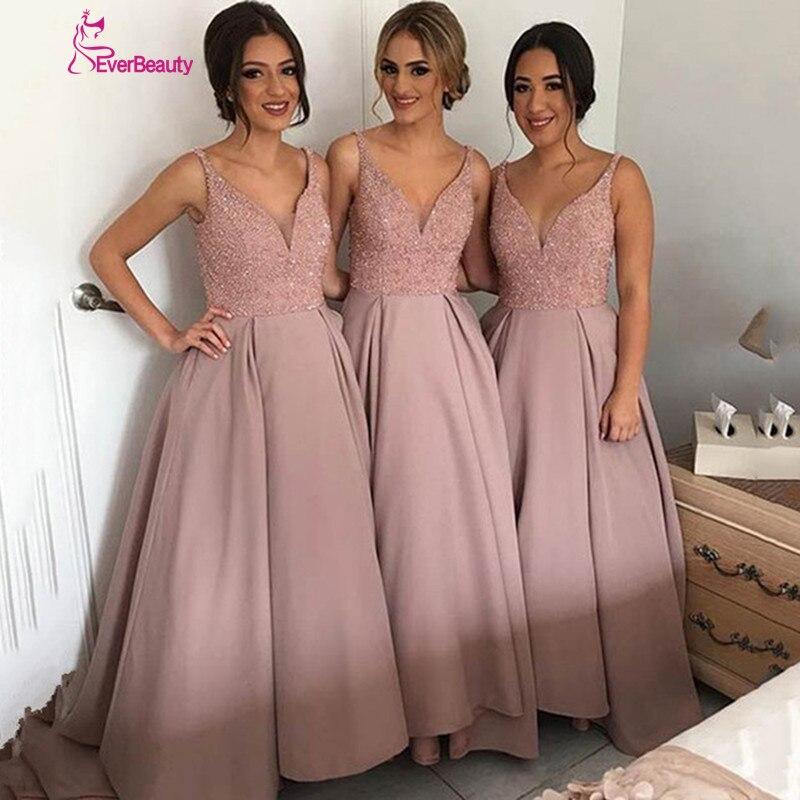 Robes invit e mariage 2017 for Meilleures robes de mariage d automne 2017