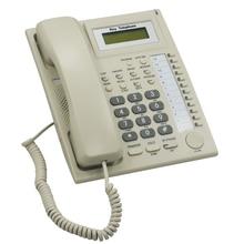 Telephone System/ keyphone PH201 for PABX